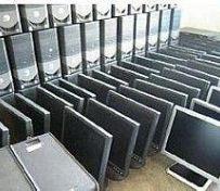 昆山中华园上门回收手机电脑,