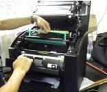 传真机主板、打印机主板维修