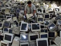 武汉电脑回收