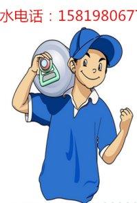 [矿泉水品牌]娃哈哈矿泉水经销商告诉你:如何鉴别矿