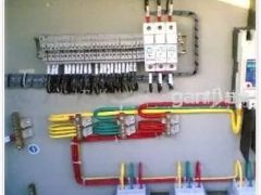 电路安装维修1