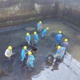 修个马桶多少钱 马桶漏水原因有哪些