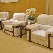 重庆办公沙发椅