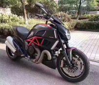 重庆摩托车车行