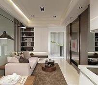 上海金山家庭装修,水电安装,