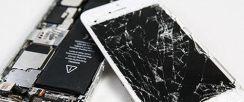 郑州北星苹果手机维修电话