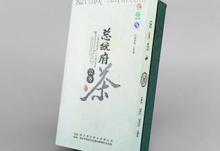 精装盒、礼品盒、手工盒印刷生产