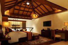 涪陵精品酒店装修方案、涪陵酒店装修预算、爱港装饰