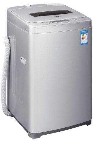 常州海尔洗衣机售后维修电话-洗衣机不通电怎么办
