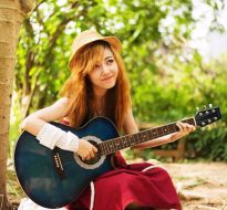 北京方庄吉他培训