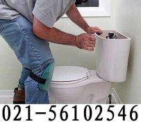 卫生间防臭维修  安装防臭器