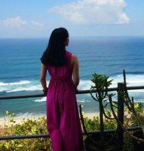 【魅力藍夢】石家莊到巴厘島旅游,巴厘島蜜月6日游,