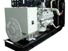 低噪音发电机组|静音发电机|发电机技术|发电机价格