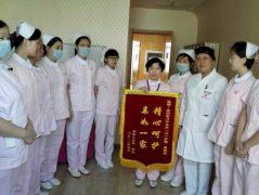 北京正规育婴师培训机构国家育婴师职业资格