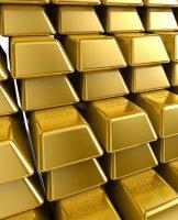 金条金币回收