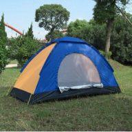 单人帐篷出租