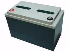 武汉UPS电池设备回收