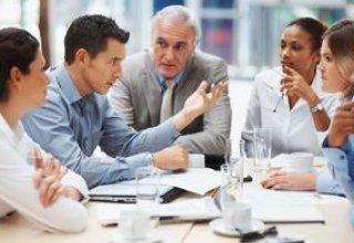 ACI国际注册酒店管理高级职业经理人--百优酒店管理培训学校