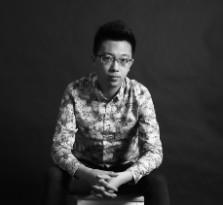 吕建超-首席设计师