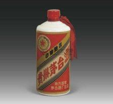 北京平谷茅台酒回收 专业收购老茅台酒