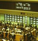 杭州股票开户选择大券商公司