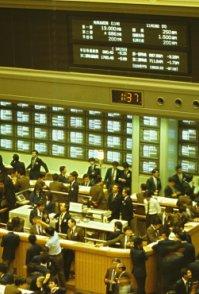 民间股票配资风险有哪些