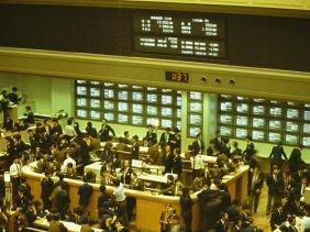 东莞股票配资公司讲解如何分析资金流向