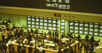 重庆沙坪坝股票开户选择大券商公司