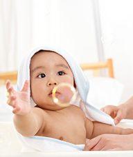 哺乳期妈妈想做但不能去做的 这件事排第一!