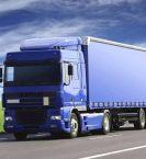 合肥至全国各地整车包车往返运输和配送业务