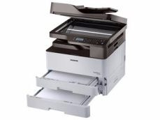 上海打印机回收