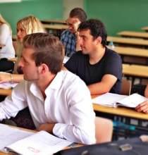 北京3至16周岁外教少儿西班牙语班招生