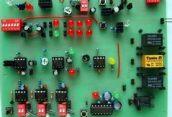 如何回收电子元件|深圳电子元件回收