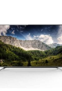 电视机常见的几种故障问题