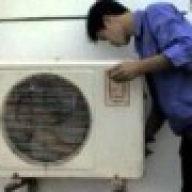 空调维修移机加氟
