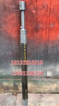 供应水泥注浆上下塞 压水实验水压塞膨胀管塞