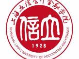 上海立信会计金融学院自考投资理财热门专业18个月考