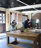 上海专业宣传片拍摄制作,专业摄像轨道拍摄