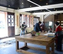 上海专业宣传片拍摄制作,专业