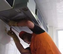 成都格力空调维修|成都海尔空