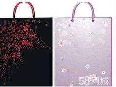 海口各区手提袋印刷_手提袋设计_手提袋制作