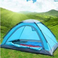 双人帐篷出租