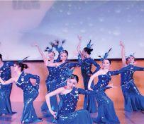 深圳节目演出策划