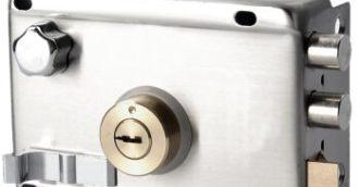 防盗门锁芯更换技巧 实用的防盗门强心药剂