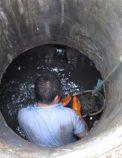 济南高新区水电维修安装 上下水管改装 水管漏水