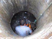 下水道堵塞,怎么找管道疏通公司?