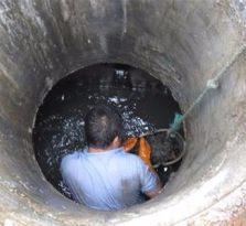 苏州高新区科技城排污管道疏通,市政下水道疏通