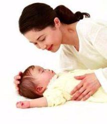 百步亭专业家政服务公司 提供专业月嫂保姆 照顾老人孕妇