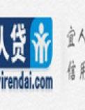 北京宜信公司--宜人贷    月费率0.78%