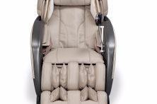 BH豪华按摩椅自动音乐零重力MB1188苏州按摩椅